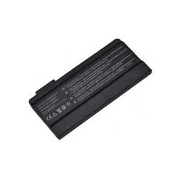 Notebook Battery FOUNDER S211A for Notebook