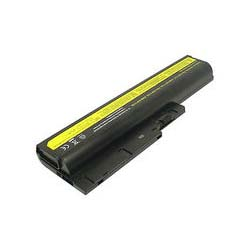 Notebook Battery IBM ThinkPad Z60m 2532 for Notebook