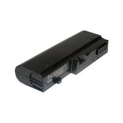 Notebook Battery KOHJINSHA SC3WP06A for Notebook