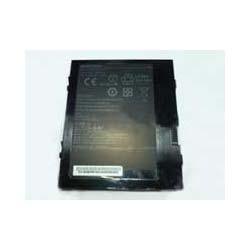 Notebook Battery KOHJINSHA SK3KX06A for Notebook