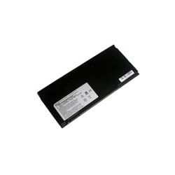 Notebook Battery MSI X-Slim X350 series for Notebook