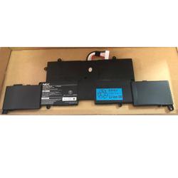 バッテリー PC-VP-BP86