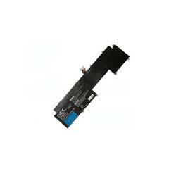 NEC純正PC-VP-BP93バッテリー