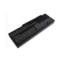 Notebook Battery MEDION MD95062 for Notebook