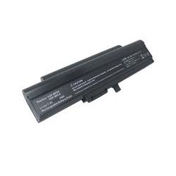 SONY VAIO VGN-TX17C/L battery