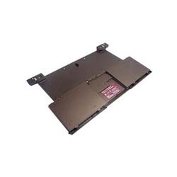 SONY VGP-BPX19 Laptop Akku