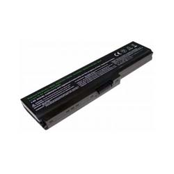 TOSHIBA Satellite L630-14C battery