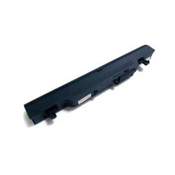 Notebook Battery VIEWSONIC M1000-BPS3 for Notebook