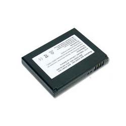BLACKBERRY 7220 battery