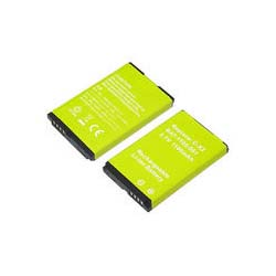 BLACKBERRY BlackBerry 8800c battery