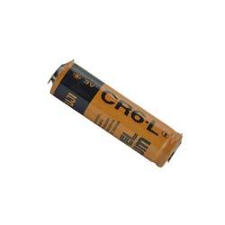 FDK CR14500 CR6.L リチウム電池