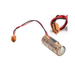 FUJI FDK CR8.LHC リチウム電池