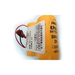 PANASONICパナソニック BR-CCF2TH リチウム電池