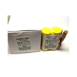 PANASONICパナソニック BR-AGCF2W 6V リチウム電池