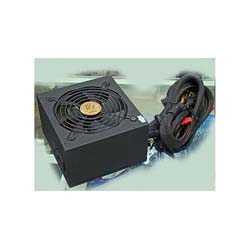 Power Supply ACBEL R85-600W for PC