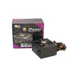 Power Supply ACBEL IP400 for PC
