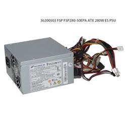 FSP FSP280-50EPA Power Supply