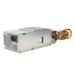 Dell Inspiron 530S Power Supply