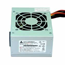 Power Supply HP Pavilion 6511 for PC