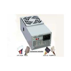 Power Supply BESTEC TFX0250D5W for PC