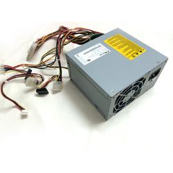 HP 5188-2622 PC電源