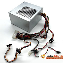 Power Supply BESTEC ATX0300P5WB for PC