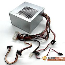 Dell Inspiron 531 Power Supply