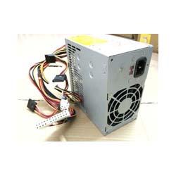 BESTEC ATX0300F5WA PC電源