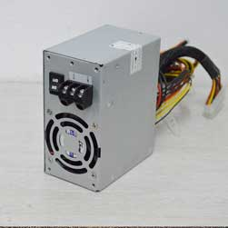 Power Supply CWT PUD220M for PC