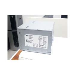 Dell 0G05V PC電源