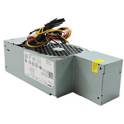 Dell H235P-00 PC電源