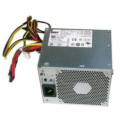 Dell F255E-01 PC電源