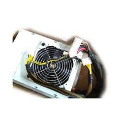 DPS-1060AB A 電源