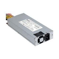DELTA DPS-500YB B PC-Netzteil