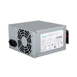 DELTA DPS-300LBA PC-Netzteil