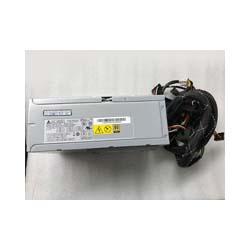 LENOVO Erazer X700 PC電源