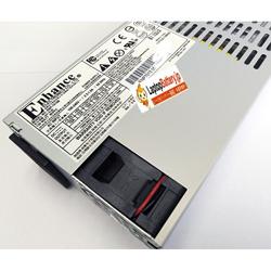 ENHANCE ENP-2322 電源