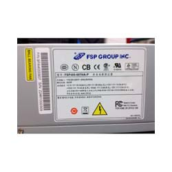 FSP FSP400-60THA-P Power Supply