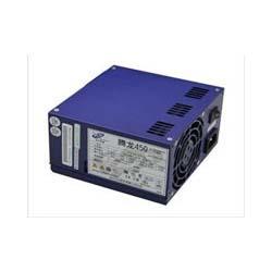 FSP FSP400-60GLC Power Supply