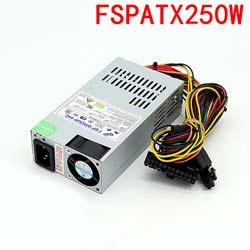 FSP FSP150-50PL PC-Netzteil