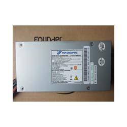 FSP FSP220-50AP Power Supply