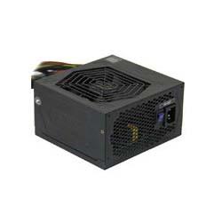 FSP FSP450-60YL PC-Netzteil