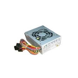FSP FSP180-55SFX Power Supply