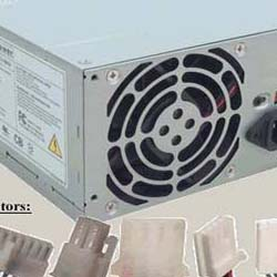 FSP ATX-300GU Power Supply
