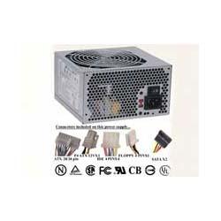 FSP FSP400-60THN Power Supply