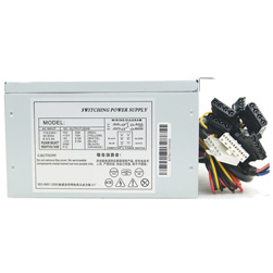 ASTEC PSE5-115-CI-001 PC電源