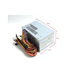 HUNTKEY HK400-22GP PC-Netzteil