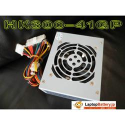 FSP FSP300-60GLS Power Supply