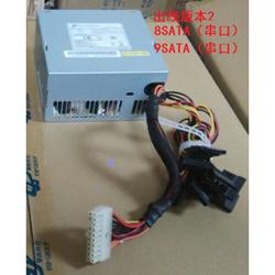 FSP FSP300-60GNV PC電源