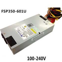 FSP FSP250-50PLB Power Supply